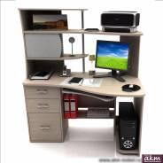Ремонт компьютеров. Windows
