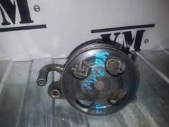Гидроусилитель руля. Mazda Premacy, CP8W Mazda Capella, GF8P, GFEP, GFER, GFFP, GW5R, GW8W, GWER, GWEW, GWFW Двигатель FPDE