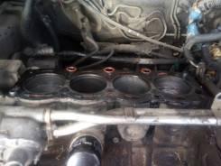 Капитальный ремонт двигателей любой сложности, мелкий ремонт авто по пр