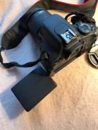 Срочно продам фотоаппарат недорого