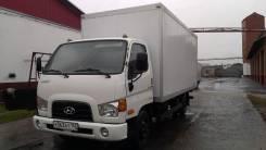 Hyundai HD78. Продается грузовик 2013г. в., 3 900 куб. см., 4 000 кг.