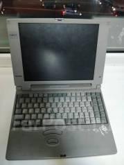 Toshiba Dynabook. 11.1дюймов (28см), 0,1ГГц, ОЗУ 256 Мб и меньше, диск 1 Гб