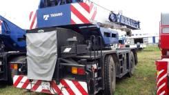 Tadano GR-300 EX. , 7 000 куб. см., 30 000 кг., 45 м.
