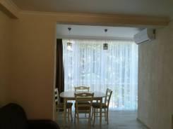 2-комнатная, улица Ленина 219. агентство, 43 кв.м.