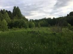 Продам земельный участок д. Исайцево. 3 100 кв.м., собственность, электричество, вода, от частного лица (собственник)