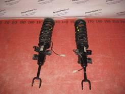 Амортизатор. BMW 7-Series, F02, F01, F04