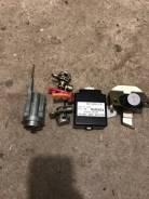 Корпус замка зажигания. Toyota Altezza, GXE10, SXE10, GXE10W Двигатели: 1GFE, 3SGE. Под заказ