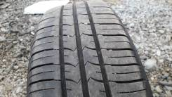 Goodyear EfficientGrip. Летние, 2016 год, износ: 5%, 1 шт
