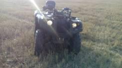 American Ironhorse Texas Chopper. исправен, есть птс, с пробегом