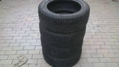 Pirelli Winter Carving Edge. Зимние, без шипов, 2012 год, износ: 5%, 4 шт