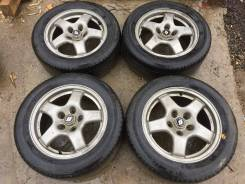Колеса R16 GTS32. 6.5x55 5x114.30