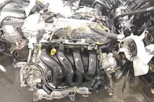 Двигатель в сборе. Toyota: Premio, Allion, Auris, Corolla Axio, Corolla Fielder, Corolla, Corolla Rumion 2ZRFE