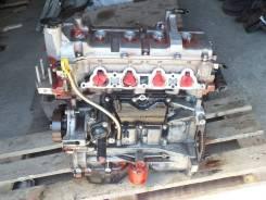 Двигатель в сборе. Mazda Atenza, GGES, GG3S, GG3P, GH5FW, GH5AP, GH5AS, GH5FS, GH5AW, GH5FP, GGEP Двигатели: L3VDT, L3VE, LFDE, LFVE, L5VE