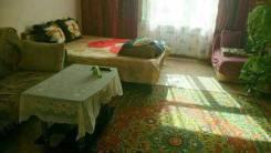 Уютная мини гостиница на Мальцевской