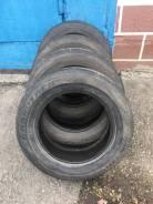 Dunlop Grandtrek PT2. Летние, износ: 60%, 4 шт