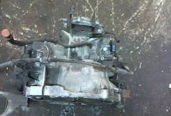 АКПП. Mazda Premacy, CWEAW, CWFFW, CPEW, CR3W, CP8W, CREW, CWEFW Двигатели: PEVPS, L3VE, LFDE, FSZE, FPDE, LFVD, LFVE, LFVDS