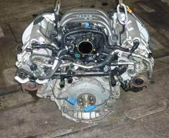 Двигатель для Audi A8 4E ASN 3.0