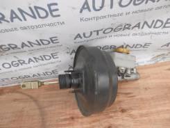 Цилиндр главный тормозной. Subaru Forester, SF5, SF6, SF9