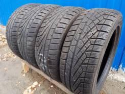 Pirelli W 210 Sottozero. Зимние, без шипов, 2006 год, износ: 5%, 4 шт