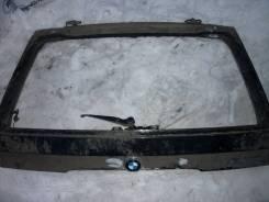 Дверь 5-ая (дверь багажника) BMW X5 e53 Верхняя часть