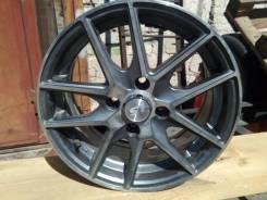 Light Sport Wheels LS 771. x14, 4x100.00