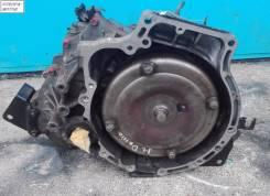 КПП автоматическая (АКПП) на Mazda Demio 2001 г. объем 1.5 л.
