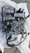 Блок клапанов автоматической трансмиссии. Mazda 626 Mazda Capella