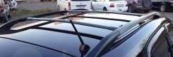 Рейлинг. Lexus RX350, MCU35, GSU30, MCU33, MCU38, GSU35 Lexus RX300, GSU35, MCU35, MCU38 Lexus RX330, MCU38, MCU35, MCU33, GSU35, GSU30
