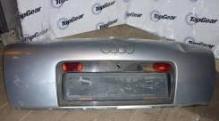 Крышка багажника для Audi A6 4F2 C6