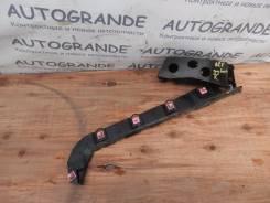 Крепление бампера. Subaru Outback, BRF, BR9