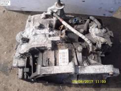 КПП автоматическая (АКПП) на Renault Laguna II (2000-2007)