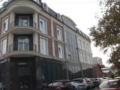 Офисное здание Краснодар ФМР. Улица Гагарина, 160, р-н Фестивальный, 1 700 кв.м.