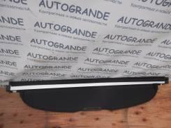 Шторка багажника. Subaru Outback, BRF, BR9