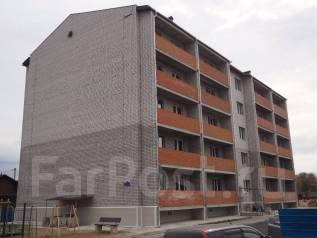 Продажа квартир в центре Уссурийска