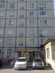 2-комнатная, улица Вострецова 6а. Столетие, агентство, 44 кв.м. Дом снаружи