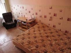 Сдам комнату в 3-х комнатной квартире. 3-комнатная, переулок Днепровский 5/1, р-н Столетие, аренда долгосрочная (год и более), мне 32 лет, пол мужской