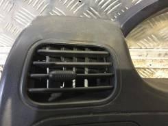Решетка вентиляционная. Dodge Intrepid