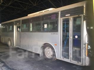 Hyundai Aero City 540. Продам автобус, 1 100 куб. см., 21 место