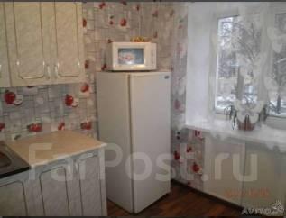 1-комнатная, проспект Ленина 6. Центральный, частное лицо, 36 кв.м.
