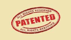 Разработка и регистрация товарного знака «под ключ»