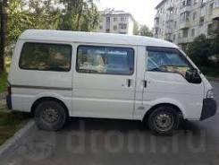 Услуги грузоперевозки грузовое такси микроавтобус 350