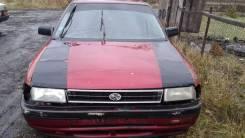 Mazda Familia. BG3P318973, B3760726