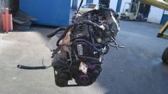 Двигатель HONDA TORNEO, CF3, F18B, YB0924, 0740036936