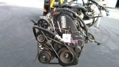 Двигатель HONDA AVANCIER, TA1, F23A, YB0927, 0740036939