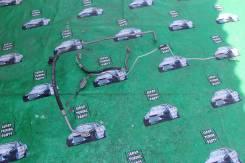 Трубка кондиционера. Toyota: WiLL VS, Corolla Verso, Corolla Fielder, Corolla, Corolla Spacio, Corolla Runx, Allex Двигатели: 1ZZFE, 1NZFE, 2ZZGE, 3ZZ...