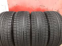Bridgestone Blizzak Revo GZ. Зимние, 2013 год, износ: 10%, 4 шт