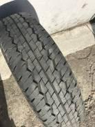 Dunlop SP 175. Летние, износ: 5%, 4 шт. Под заказ