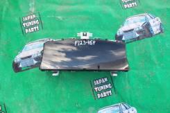 Спидометр. Toyota Corolla Fielder, ZZE123 Toyota Corolla Runx, ZZE123 Toyota Allex, ZZE123 Двигатель 2ZZGE