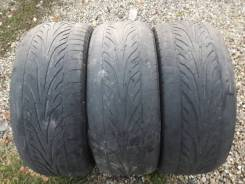 Dunlop SP Sport 9000, 215/55 R16