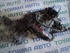 АКПП. Toyota Wish, ZNE14, ZNE14G
